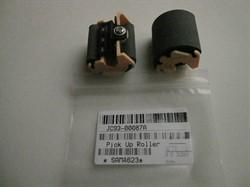Ролик захвата из кассеты в сборе Samsung ML-1915/2525/2545/2580/SCX-4600/4623     JC93-00087A - фото 5524