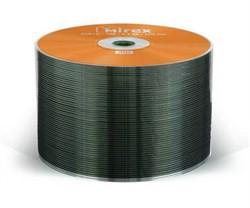 Диск DVD+R Mirex 4.7 Gb, 16x, Shrink (50) (цена за штуку)     207924 - фото 5558