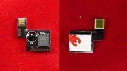 Чип HP Color LaserJet Pro M452/M477 Yellow, 5K (ELP, Китай)     CF412X - фото 5619
