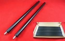 Ролик заряда HP LJ 5000/5100/5200/8100/9000/M5025/5035 (ELP, Китай)     5000 - фото 5721