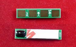 Чип Samsung CLP-320/325/326/321,CLX-3186/3285/3185 (MLT-407-C) Cyan 1K (ELP, Китай)     320 - фото 5726