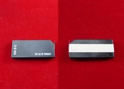 Чип HP Color LaserJet 4600/4650/5500/5550/CA 2810 Cyan, 8K/12K (ELP, Китай)     4600 - фото 6751
