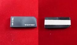 Чип HP Color LaserJet 4600/4650/5500/5550/CA 2810 Magenta, 8K/12K (ELP, Китай)     4600 - фото 6752