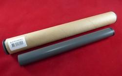 Термопленка HP LJ P3015 (ELP, Китай)     3015 - фото 6786