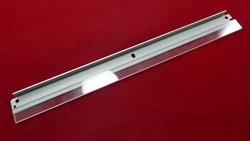 Ракель Samsung M2620/2670/2820/2830/2870/2880 (MLT-D115L) (ELP, Китай)     2820 - фото 7800