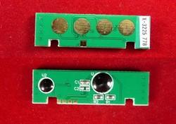 Чип Xerox Phaser 3052/3260/WC 3215/25 (106R02778) 3K ELP Imaging® (для версий прошивок до 06/2017)     3052 - фото 7903