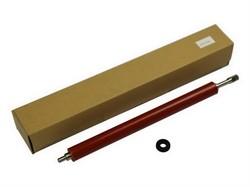 Резиновый вал НР LJ M125/M127/ MF211/MF212/MF216/MF226/MF229 (Япония)     JAP LPR-M125 - фото 7918