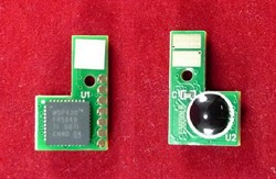Чип HP Color Laserjet M552/M553/M577 Black (CF360X), 12.5K ELP Imaging®     CF360X - фото 8987