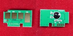Чип Samsung ML216x/SCX3400/3405/3405F/3405FW/3407/SF-760 (MLT-D101) 1.5K (ELP Imaging®)     101 - фото 9221