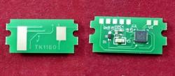 Чип для Kyocera Ecosys P2040dn/P2040dw (TK1160) 7.2K ELP     TK1160 - фото 9222