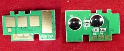 Чип Samsung SL-M3320/3820/4020, M3370/3870/4070 5000к ELP (для прошивок до 06/2017)     203 - фото 9307