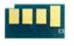 Чип Xerox Phaser 3250 (106R01374) 5K ELP Imaging®     3250 - фото 9308