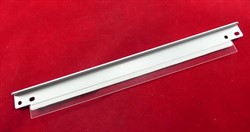Дозирующее лезвие HP LJ 2300/2400/P3005/3015/M3027/3035 (SC)     HP23DBLADE-10 (10 ШТУК) - фото 9394