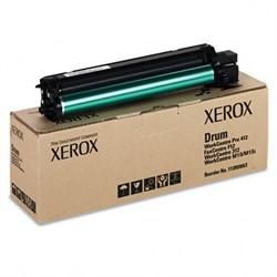 Копи-картридж Xerox WC 312/M15/M15i (о)     113R00663 - фото 9402