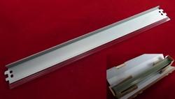 Ракель HP LJ 5000/5200/8100/8500/9000/M5025/M5035 (ELP, Китай)     5000 - фото 9461