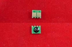Чип HP CE410X LJ color M351/ M375/400 color M451/M475 Black, 4K (ELP, Китай)     CE410X - фото 9490
