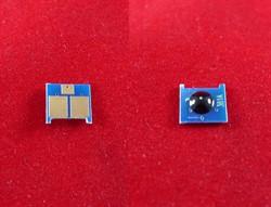 Чип HP CF381A для Color LaserJet Pro M476, Cyan, 2.7K (ELP, Китай)     CF381A - фото 9492