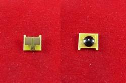 Чип HP CF382A для Color LaserJet Pro M476, Yellow,2.7K (ELP, Китай)     CF382A - фото 9493