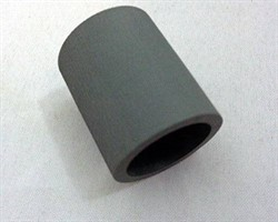 Ролик захвата (резинка) Samsung ML-1510/1710/1750/1520P/Phaser 3130/3120 (JC72-01231A/YC72-01231A) JPN     ЯП JC72-01231A - фото 9543