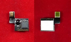 Чип HP Color LaserJet Pro M452/M477 Black, 2.3K (ELP, Китай)     CF410A - фото 9569