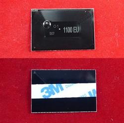 Чип для Kyocera FS-1110/1024/1124MFP 2.1K ELP Imaging®     TK-1100 - фото 9572