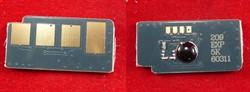 Чип Samsung ML-2855/2853, SCX-4824/4828 Вlack 5000 копий (ELP)     209 - фото 9574