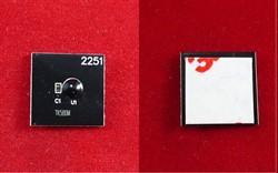 Чип для Kyocera FS-C5150DN, P6021CDN (TK-580M) Magenta 2.8K ELP Imaging®     ELP-CH-TK580M - фото 9585
