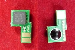 Чип для картриджа CF226A Black, 3.1K (ELP Imaging®)     226 - фото 9587