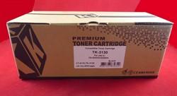 Тонер-картридж для Kyocera FS-4200DN/4300DN, M3550idn/M3560idn 25K (С ЧИПОМ) ELP Imaging®     TK-3130 - фото 9610