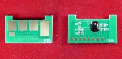 Чип Samsung ML3310/3710, SCX4833/5637/5737 (MLT-D205) 2K (ELP, Китай)     3310 - фото 9678