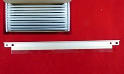 Дозирующее лезвие HP LJ 2300/2410/2420/P3005/P3015 ELP     2410 - фото 9707