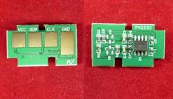Чип Xerox Phaser 3330, WC 3335/3345 DRUM (101R00555) 30K (ELP Imaging®)     3300 DRUM - фото 9803