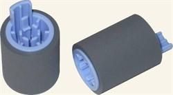 Ролик подачи HP LJ 4000/4050/ CLJ 4500/4550 (RF5-2490/RF5-1885)     RF5-1885 - фото 9834