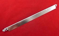 Дозирующее лезвие HP Color LaserJet CP1215/CP1515/CM1300MFP/CA LBP5000/CA 5050 ELP     ELP-DB-H1215-1 - фото 9862