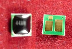 Чип для картриджа CF244A Black, 1K ELP Imaging®     244 - фото 9969
