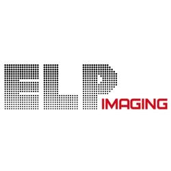 Барабан HP LJ P3015/3011,M525, Pro M521 High Quality (ELP, Китай)  (с шестерней и хвостовиком!)     3015/3010 - фото 9976