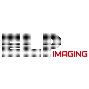 Тонер-картридж для Kyocera M2135/M2635/M2735/P2235 TK-1150 увеличенной емкости 8K  ELP Imaging®     CT-KYO-TK-1150-8K