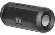 Defender Портативная акустика Enjoy S500 Bluetooth, 6Вт, FM/microSD/USB     65682