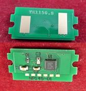 Чип для Kyocera Ecosys M2135dn/M2635dn/M2735dw/P2235dn/dw (TK1150) 3K ELP     TK1150