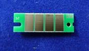 Чип Ricoh SP 111/111SF/111SU (SP110E) 2K ELP Imaging®     ELP-CH-SP110E-2K