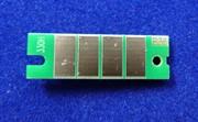 Чип Ricoh SP 330DNw/330SN/330SFN (SP330H) 7K ELP Imaging®     ELP-CH-SP330H-7K