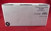 Тонер-картридж для Kyocera Ecosys P5021/M5521 TK-5220K black 1.2K (С ЧИПОМ) (ELP Imaging®)     CT-KYO-TK-5220K