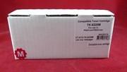 Тонер-картридж для Kyocera Ecosys P5021/M5521 TK-5220M magenta 1.2K (С ЧИПОМ) (ELP Imaging®)     CT-KYO-TK-5220M