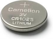 Батарейка CR1025 CAMELION (1 шт.)     CR1025