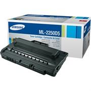 Картридж Samsung ML-2250/2251N/2252W     ML-2250D5/ELS