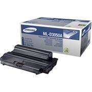Картридж к ML-3050/3051N/ND (4000 стр.)     ML-D3050A