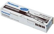 Тонер Panasonic KX-MB2000/KX-MB2020/KX-MB2030 2K     KX-FAT411A