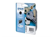 Epson Картридж к St С63 (чёрный)     T04614A