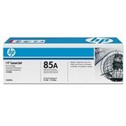 Kартридж Hewlett-Packard для принтеров HP LaserJet P1102/P1102w (1600страниц)     CE285A