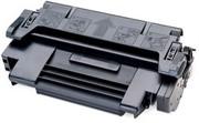92298 Картридж HP LJ 4, 4+, 4M, 4M+, 5, 5M, 5M+, 5N Новый без упаковки     92298X